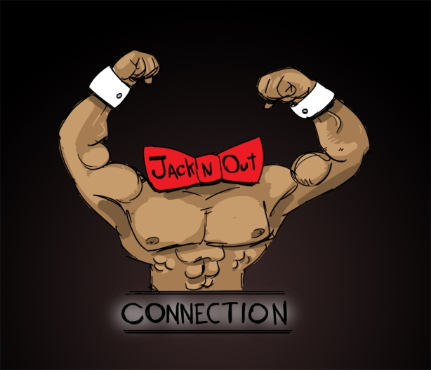 Jack N Out Connection_2