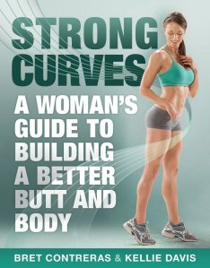 StrongCurves