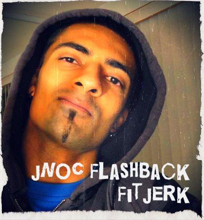 FitjerkFlashback