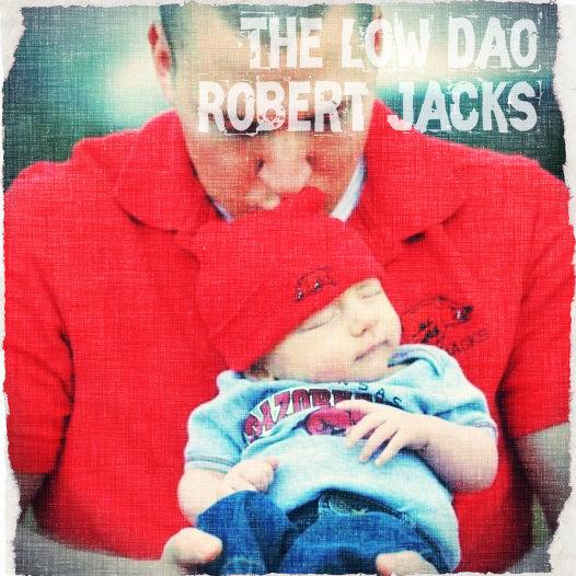 RobertJacks