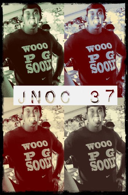 JNOC37