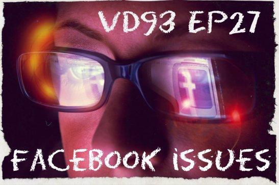 VD93 EP27