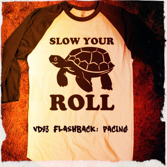 slow-your-roll