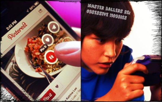 Master Ballers 02