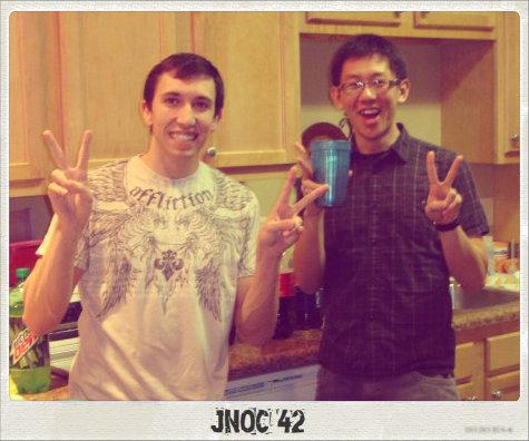 JNOC42