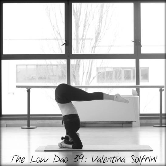 The Low Dao 39 Valentina