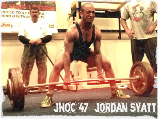 JNOC 47